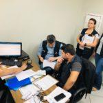 Procon Campo Grande autua empresária por propoganda enganosa