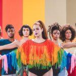 Mariana Volker lança primeiro single do seu novo álbum