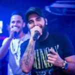 João Pedro e Junior lançam nova música nesta sexta-feira no Bartholomeu