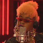 Budweiser amplia sua participação no universo musical e apresenta o B-Side Studio
