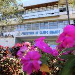 Prefeitura lança os editais de financiamento culturais do FMIC