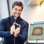 Afta que não cura pode ser sinal de câncer bucal