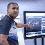 Especialista Bruno Mariano Dias derruba mitos sobre o day trade